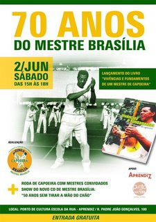 brasilia70anos.jpg
