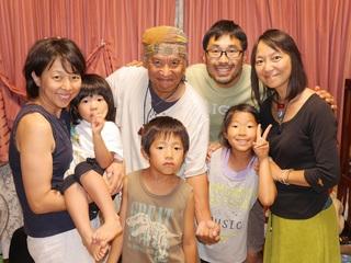 maruyama21092015a.jpg