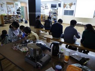okamura2014b.jpg