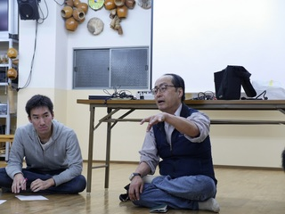 okamura2014d.jpg