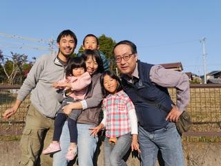 okamura2014e.jpg