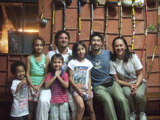 pernalongafamilia.JPG