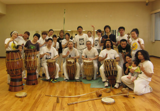yamanashi1-1.jpg